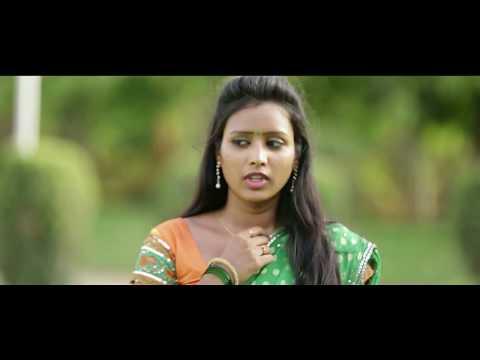 100 Flowers - New Telugu Short Film 2016
