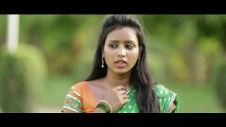100 Flowers - New Telugu Short Film 2016