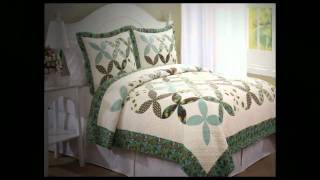 Pem America Quilts and Bedding - QuiltsOnlinePlus.com Thumbnail