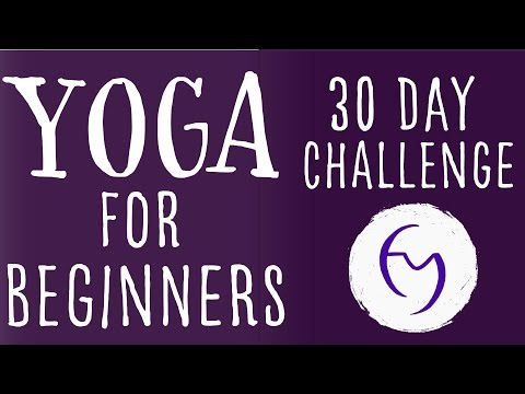 yoga-for-beginners-at-home-30-day-challenge