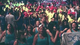 Costablanca CUP 2014 español