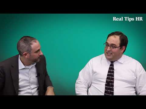 Real Tips HR: What happens if an employer takes away a benefit that an employee already earned?
