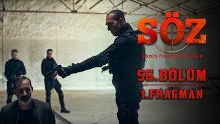 Söz | 56.Bölüm - Fragman 1
