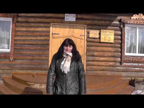 Лечение в Абхазии, минеральные источники Абхазии, Абхазия