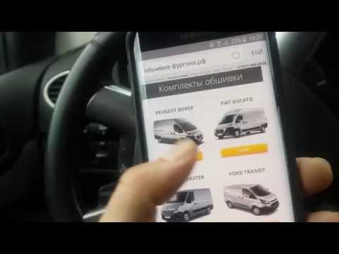 Купить Фольксваген в Казани - коммерческие авто Volkswagen