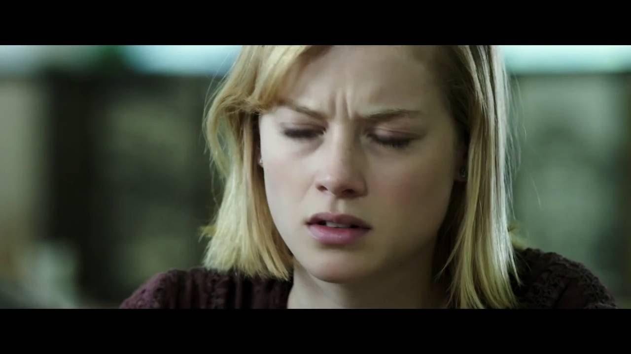 Trailer DonT Breathe Deutsch