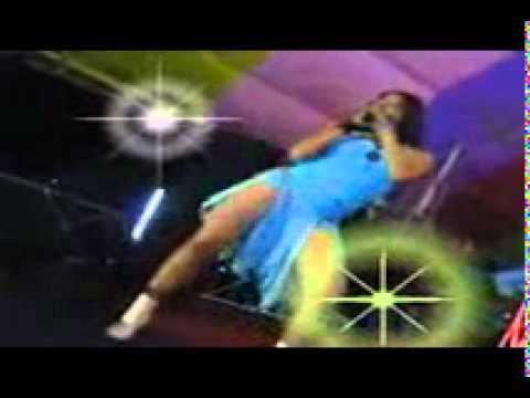 YouTube   Mancla   Mencle Ngomonge  Tarling Audio Vocal