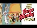 The Looney, Looney, Looney Bugs Bunny Movie (1981) - Mel Blanc - Stan Freberg - DVD Fan Commentary