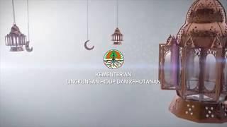 SELAMAT IDUL FITRI 1438H