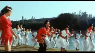Hindi Movie Song