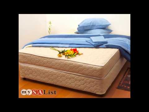 Better Price Mattress San Antonio Tx 78251