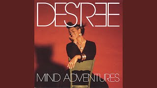 Mind Adventures
