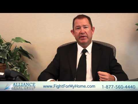 Tampa, FL Lawyer | I Received a Foreclosure Notice! What Should I Do? | Tarpon Springs 34689