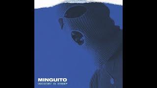 Minguito - Money & Beef (prod. Ice Burz) 💰 & 🥩