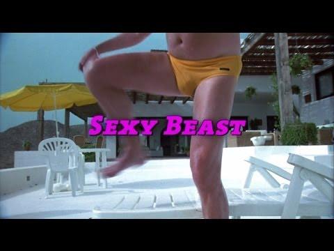 TMR  Sexy Beast 2000