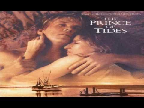 Bso El principe de las mareas