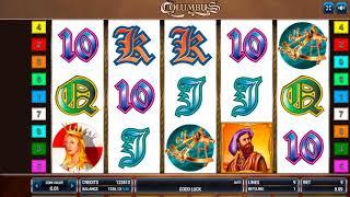 видео Играть в сказочный игровой автомат Arabian Nights без регистрации