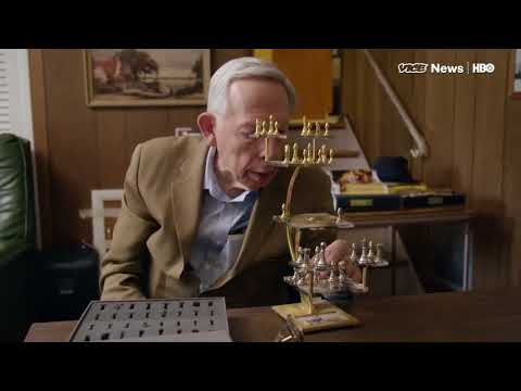 World Expert - Multi Dimensional Chess