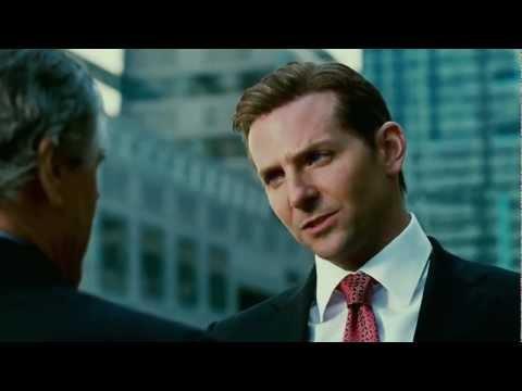 Limit Yok Fragman - Limitless Trailer - HDNet [HD]