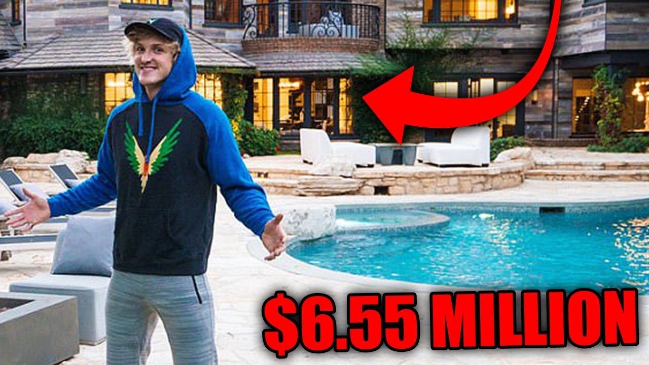 top-5-most-expensive-things-youtubers-bought-logan-paul-jake-paul-faze-banks-more