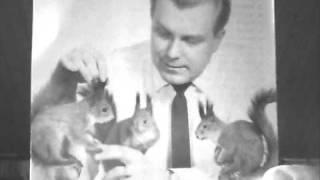 Saukki & Oravat - Elmerin humppa (1960)