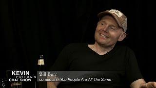 KPCS: Bill Burr #212