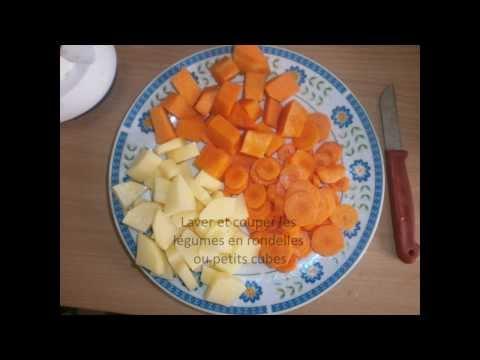 idée-de-repas-pour-bébé-(7)-:-recette-avec-ou-(sans)-le-babycook-de-béaba