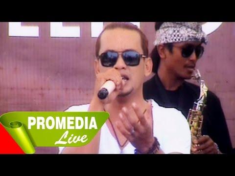 Haruskah Berakhir - Refan Romeo - Dewi Kirana 23-8-2014