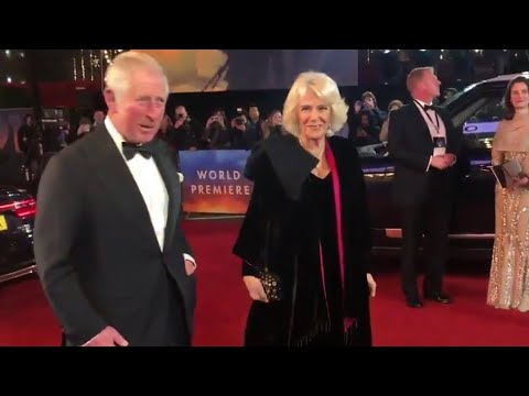 prince-charles-&-duchess-camilla-attend-1917-film-premiere!-leicester-square-2019