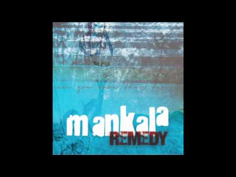 Mankala - Remedy (Full Album)