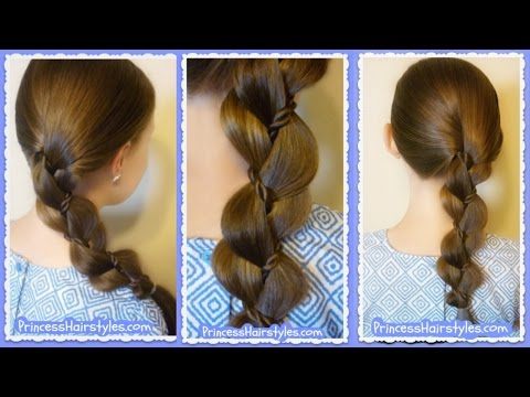 braid-with-a-twist,-quick-and-easy-beginner-hairstyle