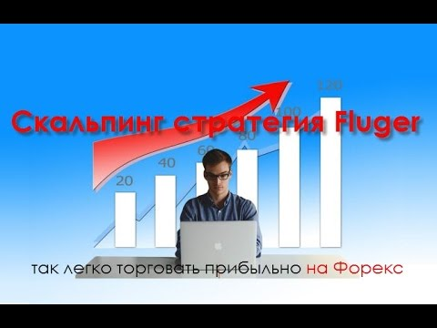 Forex легко all-invest forex