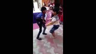 bacho ka aisa dance nhi dekha to jarur dekho ! Nain katore ! song dance