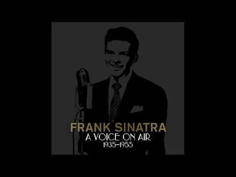 Frank Sinatra - Button Up Your Overcoat