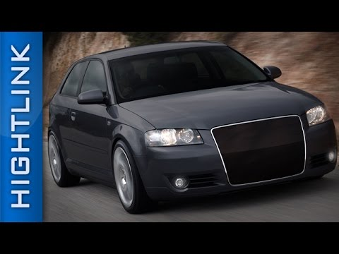 audi a3 clean tuning youtube. Black Bedroom Furniture Sets. Home Design Ideas