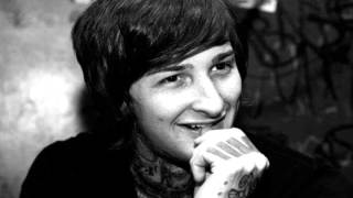Mitch Lucker Tribute (Someone, Somewhere acoustic - Asking Alexandria)