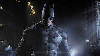 Batman Arkham Origins Pelicula Completa Español