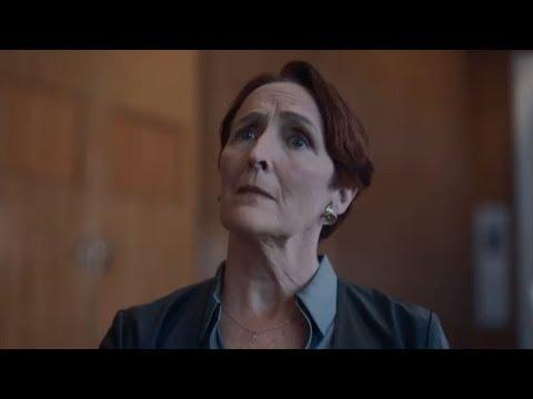 Closer Look: Carolyn's World   Killing Eve Sunday at 8pm   BBC America