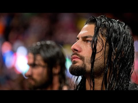 What you need to know about the Anoa'i dynasty - What you need to know...