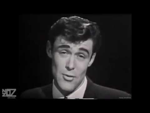 Dig Richards - Ecstasy (1963)