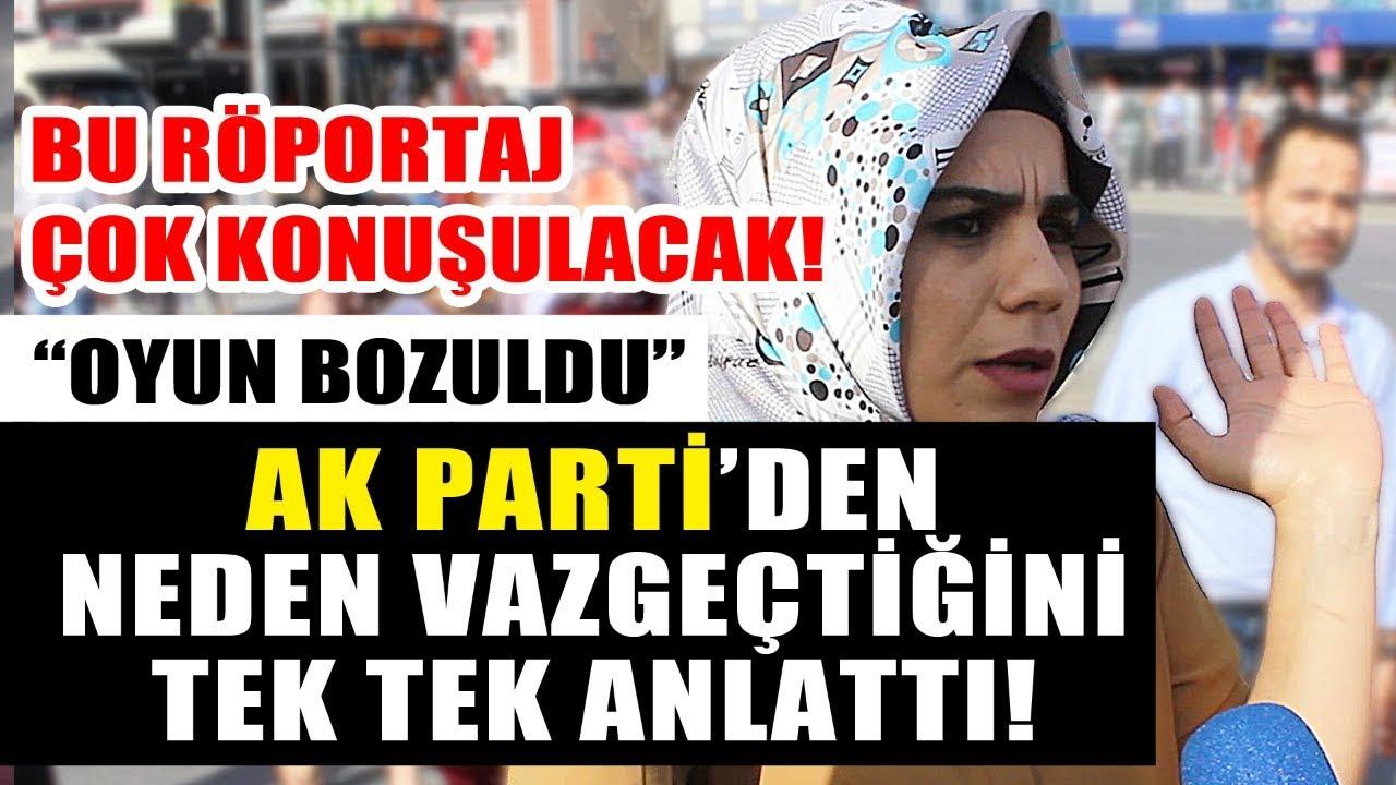 İstanbul halkı 23 Haziran'da tekrar seçime gidiyor.