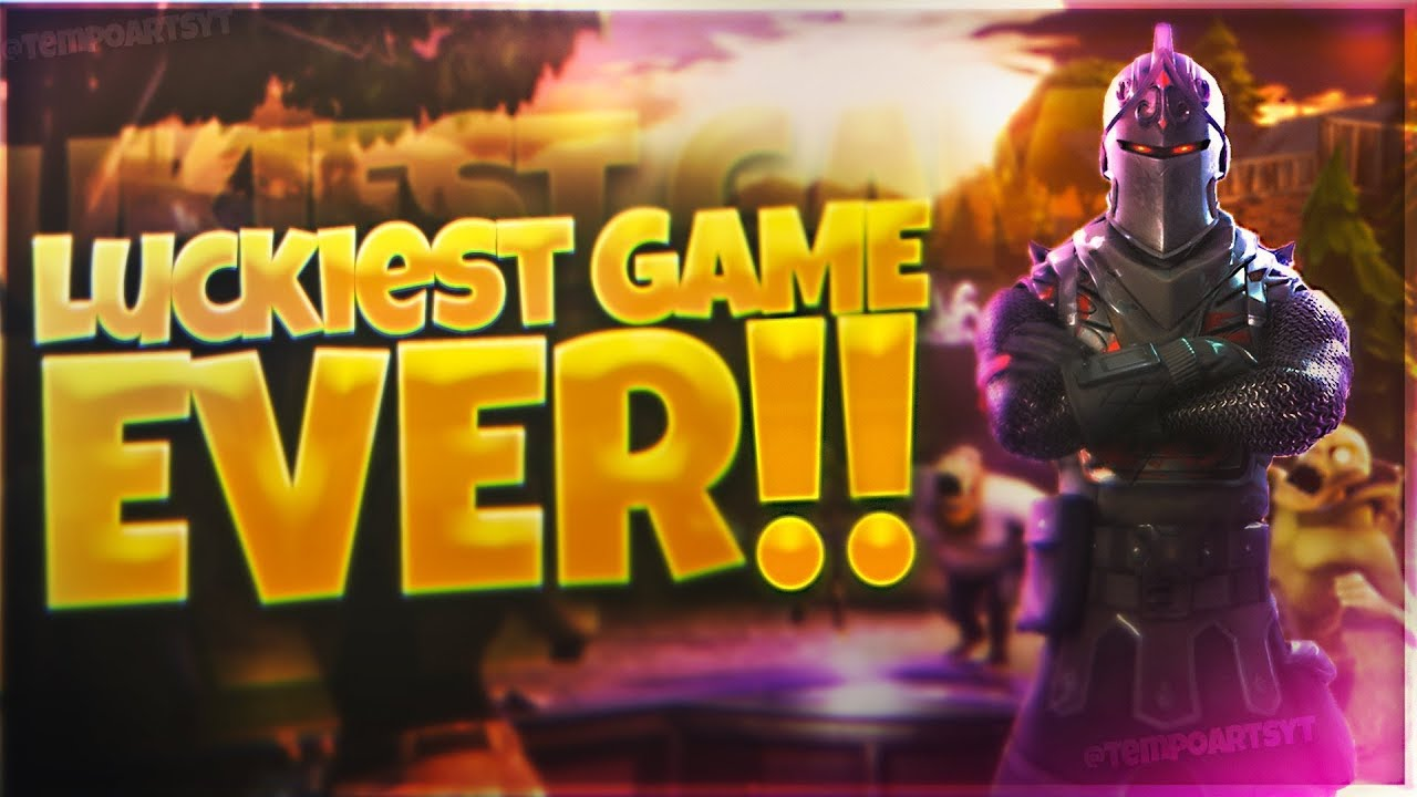 Free Gfx Fortnite Thumbnail Template Fully Editable Youtube