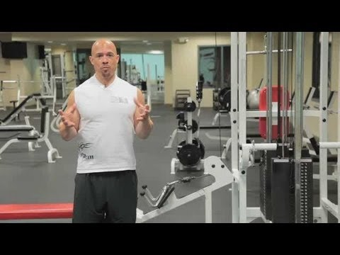 How Much Should You Bench Press? | Bodybuilding<a href='/yt-w/PfFQMwPmllk/how-much-should-you-bench-press-bodybuilding.html' target='_blank' title='Play' onclick='reloadPage();'>   <span class='button' style='color: #fff'> Watch Video</a></span>