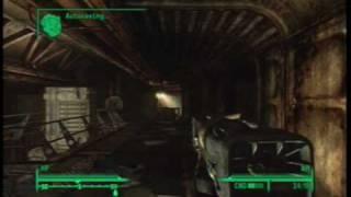fallout 3 bobblehead locations part 3 4