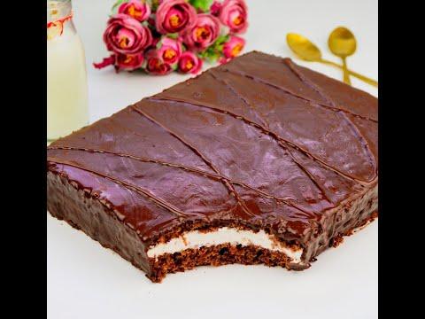 """recette-gâteau-façon-kinder-délice-""""-facile-et-rapide-"""""""