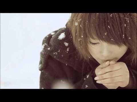 รวมเพลงเกาหลี ช้าๆ เพราะๆ เศร้าๆ ซึ้งๆ Vol.13 (Korean Ballad Song Compilation)