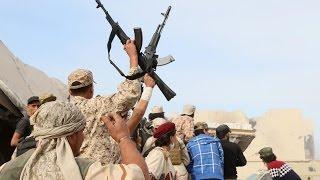 أخبار عربية وعالمية   الدين ليس السبب الأول لإنضمام المقاتلين لداعش