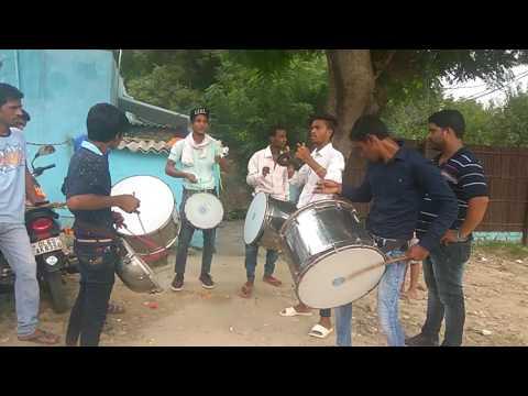 Shiv nasik mj group