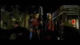 Video Shadowless Sword  2005- Korean Kungfu Movie Music Video download MP3, 3GP, MP4, WEBM, AVI, FLV Januari 2018