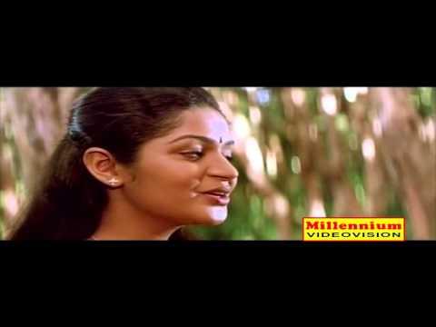 Malayalam Film Song   Kanni Kavadi Aadum Bit   Melvilasam Sariyanu   Sujatha Mohan